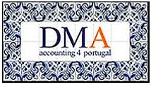 dma accounting4portugal