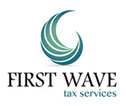 Firstwwave Holdings -