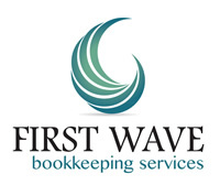 BookkeepingServices