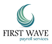 payroll services logo